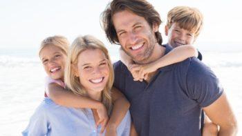 Permalink auf:Familienrecht